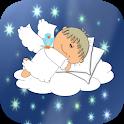 Колыбелька - песни для малышей icon