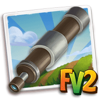Farmville 2 cheats for meteor telescopes