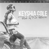 Point Of No Return (Deluxe Edition) (Deluxe Edition)