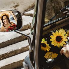 Wedding photographer Pietro Moliterni (moliterni). Photo of 28.12.2017