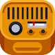 Radios for PC Windows 10/8/7