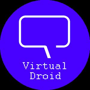 Virtual Droid
