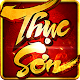 Thục Sơn Kỳ Hiệp Mobile – Thuc Son Ky Hiep Mobile Download for PC Windows 10/8/7