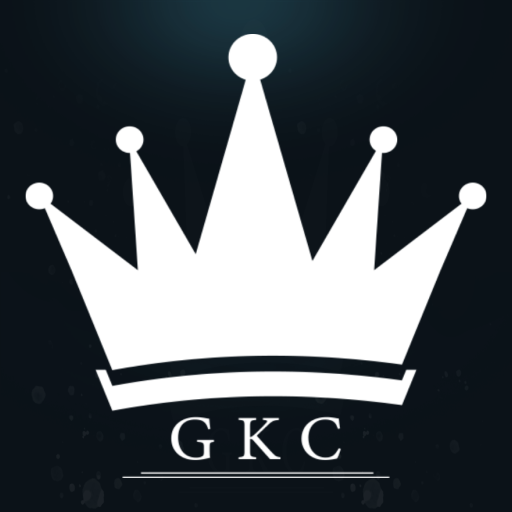 Ghost King Chess