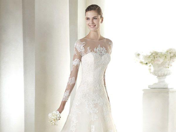 b10411014d66 Bellisima Bridal Boutique bellisima bridal
