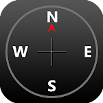 Fast Accurate Compass 1.0 Apk