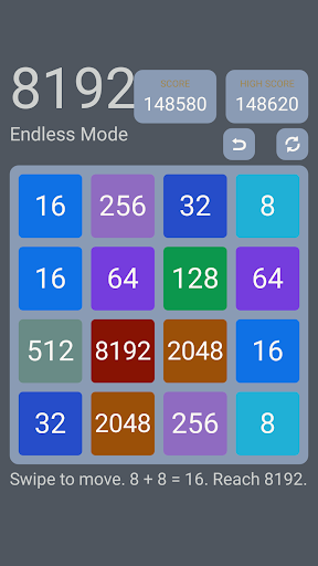 2048 8192