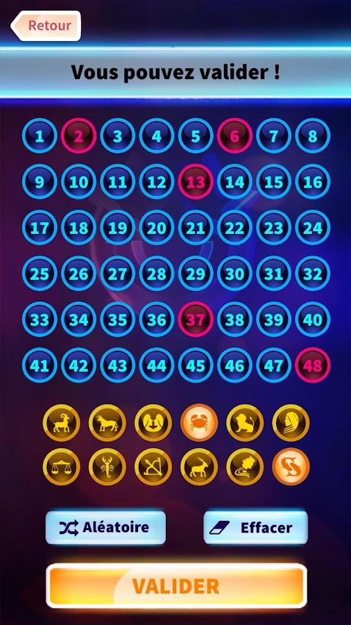 Bravo Lotto Erfahrungen