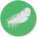 Stress Less Cards icon