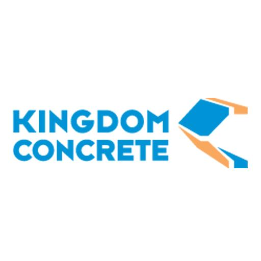 Kingdom Concrete Ordering App