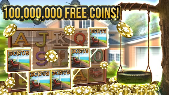Download Free Slot Games! For PC Windows and Mac apk screenshot 1