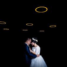 Wedding photographer Adhi Superpanda (Adhi). Photo of 11.06.2018