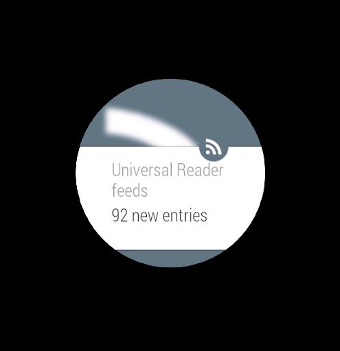 Universal Reader