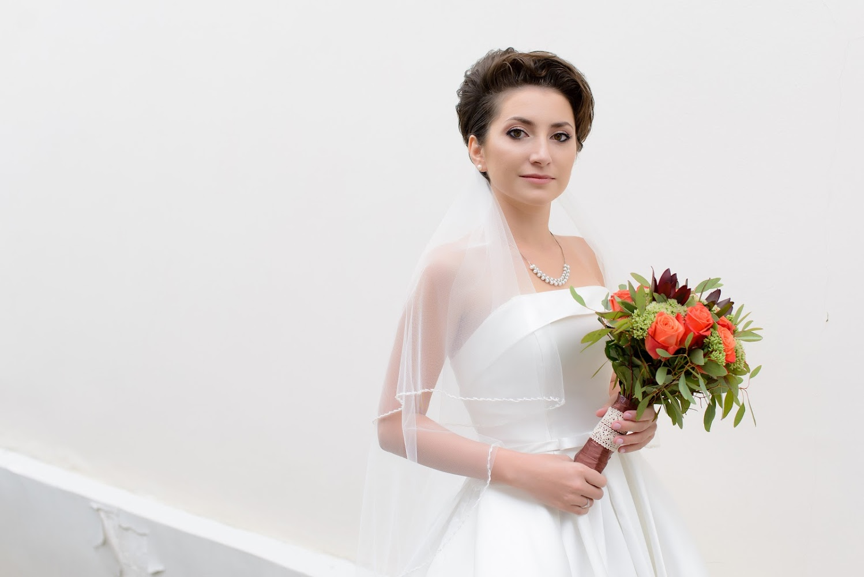 Свадебные фотографы кисловодск