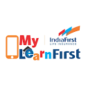 MyLearnFirst icon