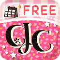 Garukare Free icon