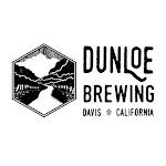 Dunloe Dressed to Spill