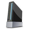 Wii-Records.com icon