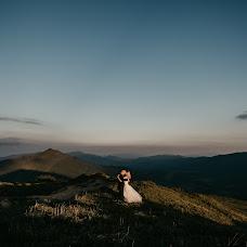 ช่างภาพงานแต่งงาน Mikhail Bondarenko (bondphoto) ภาพเมื่อ 09.06.2018