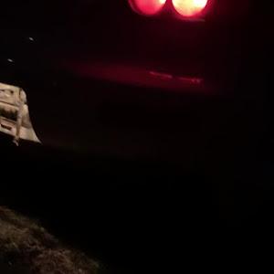 RX-7 FD3S 中期 のカスタム事例画像 ヨッシーさんの2018年11月19日11:13の投稿