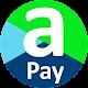 Avanta Pay for PC-Windows 7,8,10 and Mac