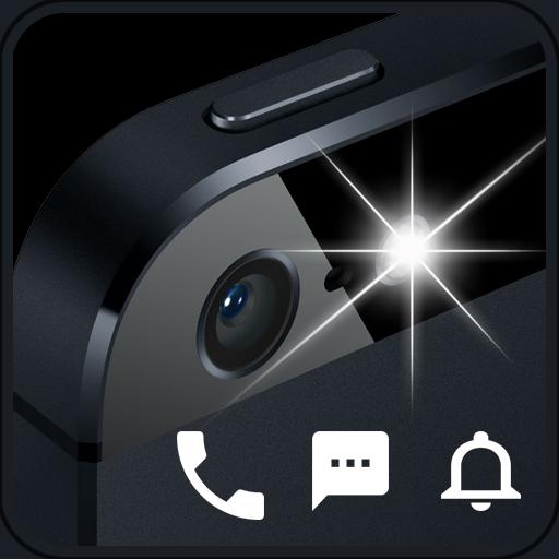 Flash Alerts (app)