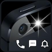 App Flash Alerts APK for Windows Phone