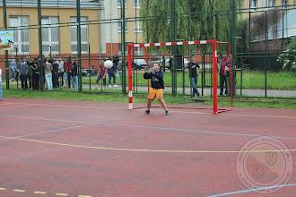 Photo: Dzień Sportu