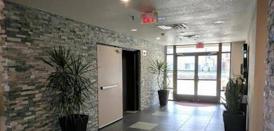 Baymont Inn & Suites Coralville