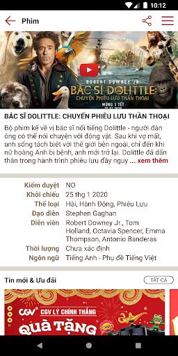 CGV Cinemas Vietnam - Ru1ea1p chiu1ebfu phim u0111u1eb3ng cu1ea5p 2.1.8 2
