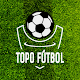 El Topo Futbol Download for PC Windows 10/8/7