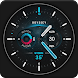 Odyssey Watch Face Android