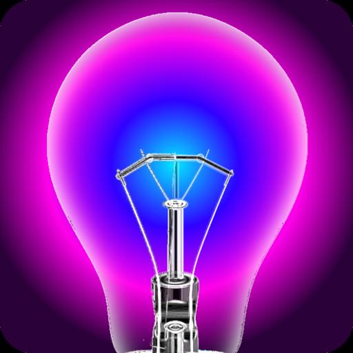 UV Light file APK Free for PC, smart TV Download