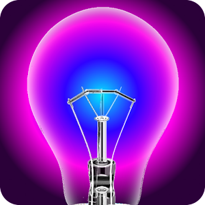 Uv Light Android Apps On Google Play