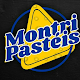 Download Montri Pastéis For PC Windows and Mac