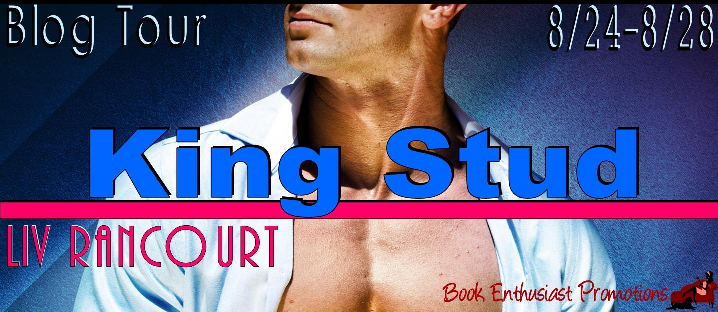 King Stud Blog Tour Banner.jpg