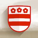 Dedičstvo Prešova icon