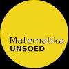 Mat-Soed