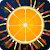 Idle Knife: Slash The Fruits file APK Free for PC, smart TV Download