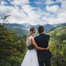 Wedding photographer Grzegorz Wiśniewski (mmfotografia). Photo of 27.07.2016