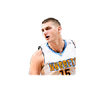 Nikola Jokic Wallpapers New Tab Themes