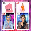 Fashion Solitaire Pack icon
