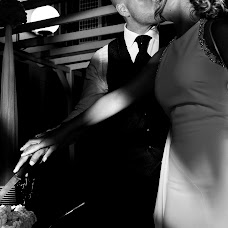 Wedding photographer Antonio López (Antoniolopez). Photo of 15.10.2018