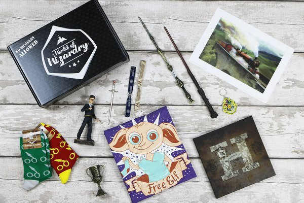best-subscription-box-for-men-in-india_greek_crate_1