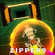 FLIP RACER Android apk