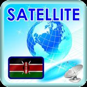 Citizen TV Kenya Live