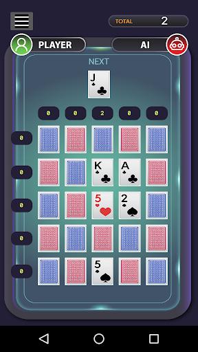 Photon Poker - Earn Free LTC ss1