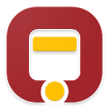 OneAD icon