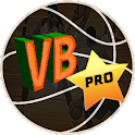 Virtual Basket Manager PRO icon