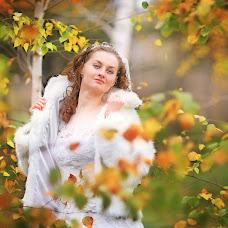 Wedding photographer Evgeniy Fisenko (fisenko). Photo of 05.02.2014